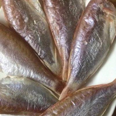 Cá Phèn Hồng Héo Một (1) Nắngdata-cloudzoom =